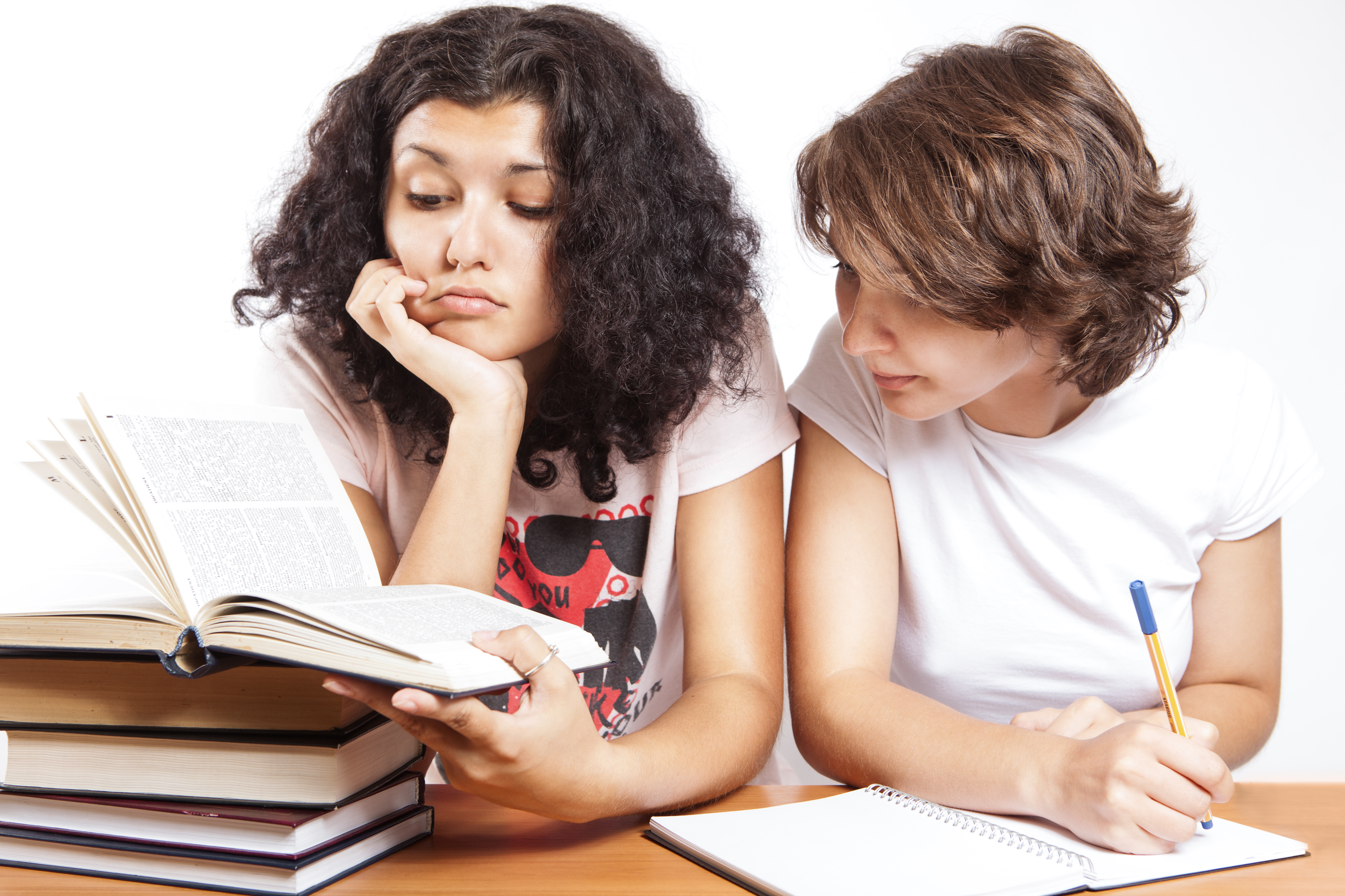 types of learners essay This article offers me an access to know more about different types of esl learners and how to i'm very grateful to you for providing us the helpful essay.