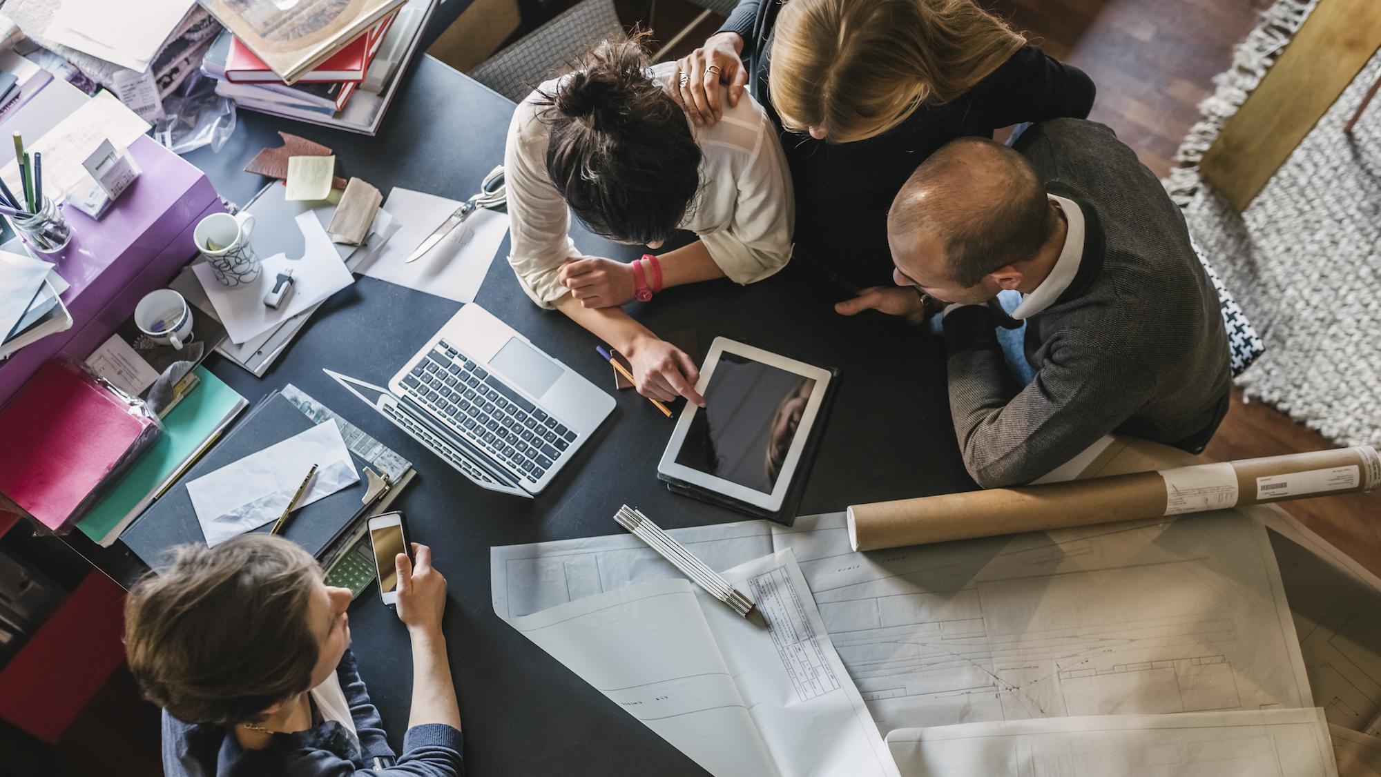8 ways to make your presentation more interactive prezi blog