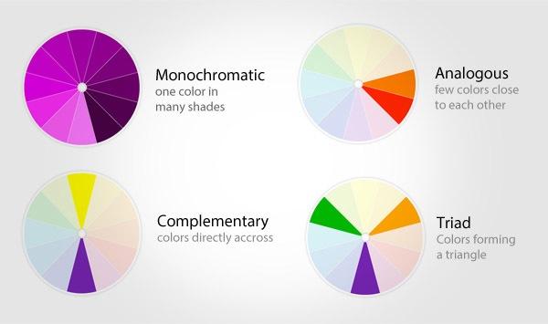 07-Color-harmonies