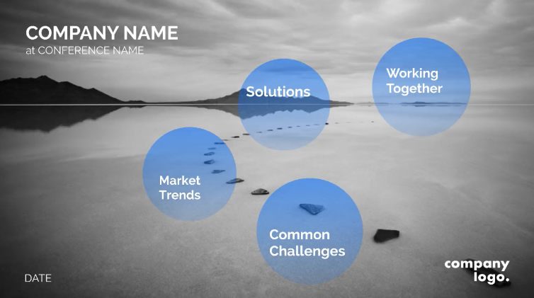 5 prezi next templates for your next pitch meeting prezi blog