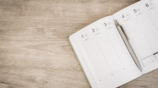 Learn how timeboxing can boost your productivity