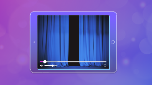 Get virtual presentation tips and best practices from Prezi's Virtual Presentation Innovators