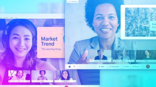 Prezi is now on the Cisco Global Price List, opening up a new solution for Cisco sellers and partners to offer hybrid enterprises.