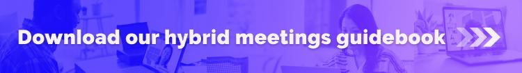 hybrid meetings guidebook